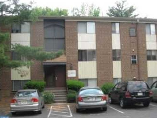 9921 Bustleton Ave APT G1, Philadelphia, PA 19115
