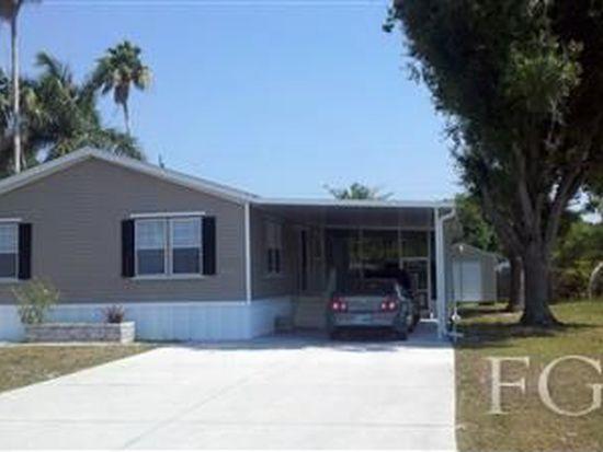 7587 Raymary St, Bokeelia, FL 33922