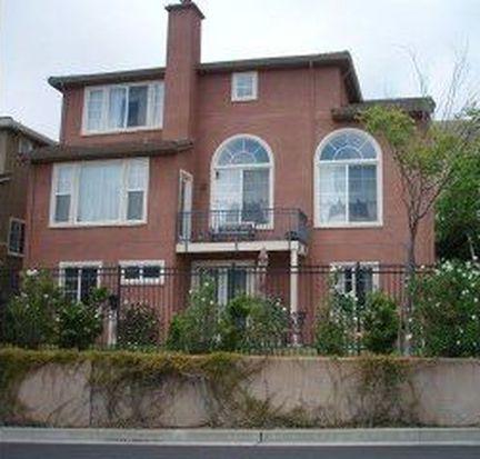 15 West Way, South San Francisco, CA 94080