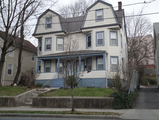 660 Scotland Rd, Orange, NJ 07050