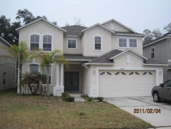 10085 Oak Crest Rd, Orlando, FL 32829