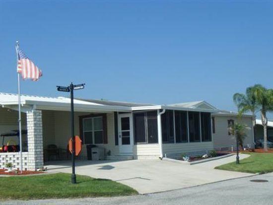 703 Skyview St, Davenport, FL 33897