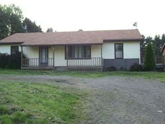 2500 Old State Rd, Russell, PA 16345
