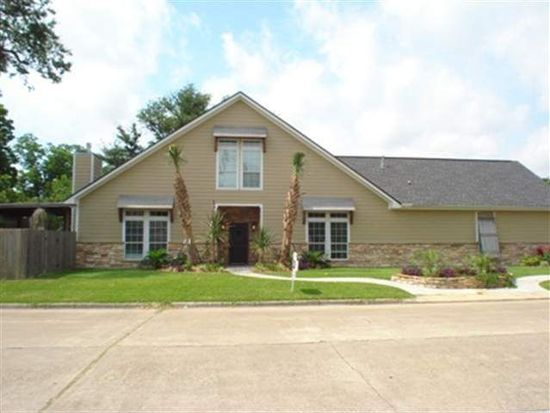 1615 Grigsby Ave, Port Neches, TX 77651