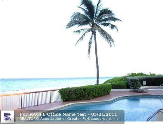 15645 Collins Ave APT 904, North Miami Beach, FL 33160