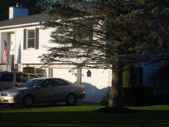 1175 Marsh Mill Rd, Kirkville, NY 13082
