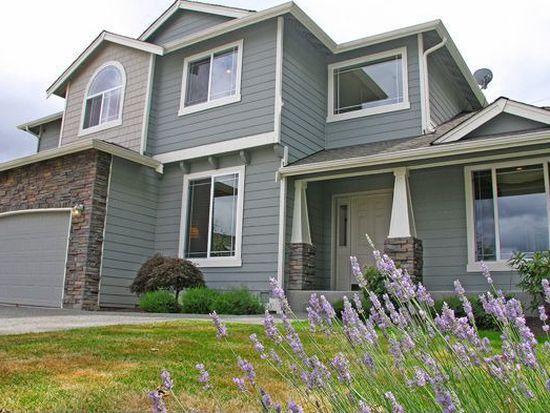 4483 162nd Ct SE, Bellevue, WA 98006