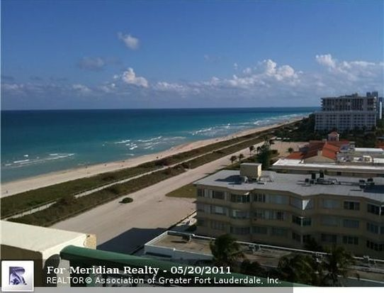 9195 Collins Ave PH 10, Surfside, FL 33154