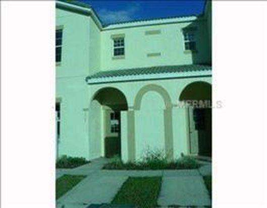 1315 Sand Lime Rd, Winter Garden, FL 34787