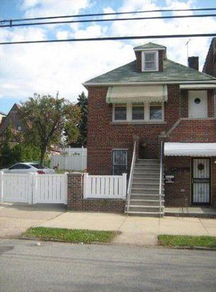 1638 Stadium Ave, Bronx, NY 10465