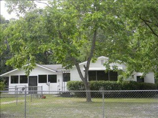 612 Green St, Valdosta, GA 31601