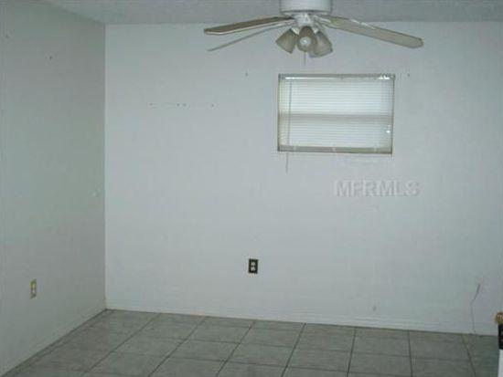 10019 N 26th St, Tampa, FL 33612