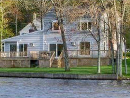 97 Shore Dr, Salem, NH 03079