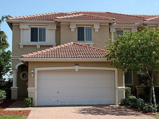 9543 Roundstone Cir, Fort Myers, FL 33967