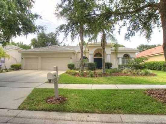 9316 Deer Creek Dr, Tampa, FL 33647