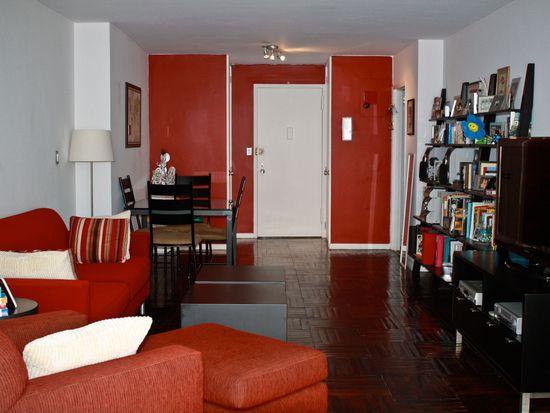 205 3rd Ave APT 4F, New York, NY 10003