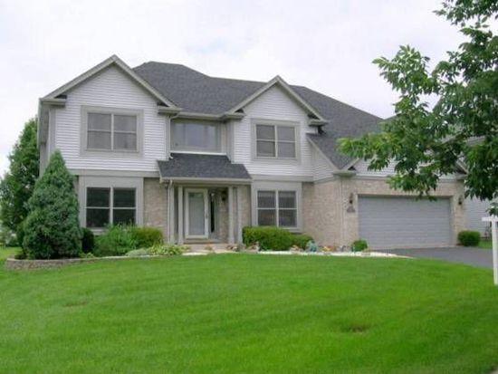 1630 Ithaca Dr, Naperville, IL 60565
