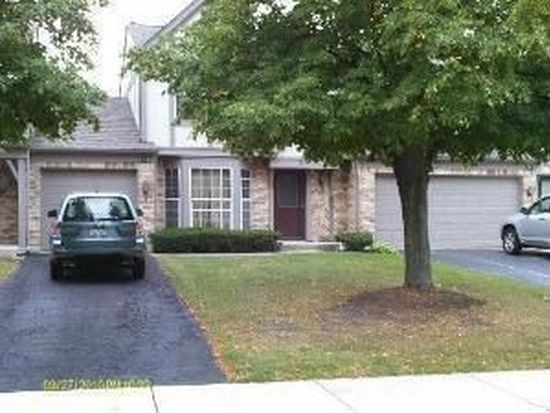 14746 Lakeview Dr, Orland Park, IL 60462