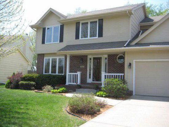 1028 59th St, West Des Moines, IA 50266