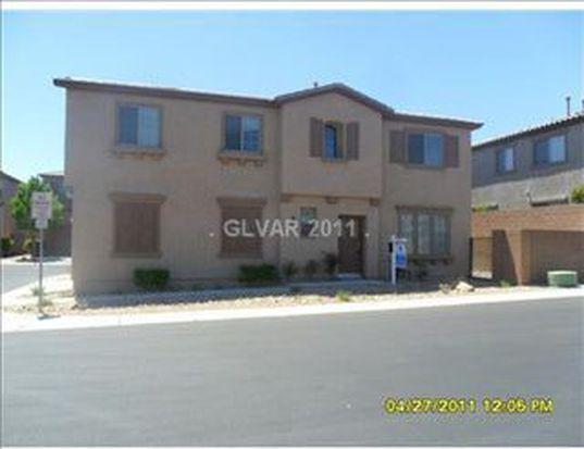 8925 Harmony Grove Ave, Las Vegas, NV 89148