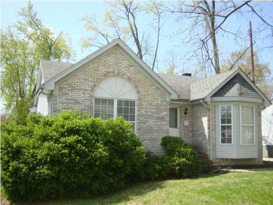 5354 New Cut Rd, Louisville, KY 40214