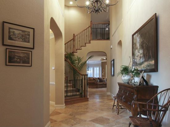 2227 Long Cove Ct, Pearland, TX 77584