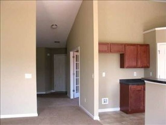 543 Branch Wood Dr, Boiling Springs, SC 29316