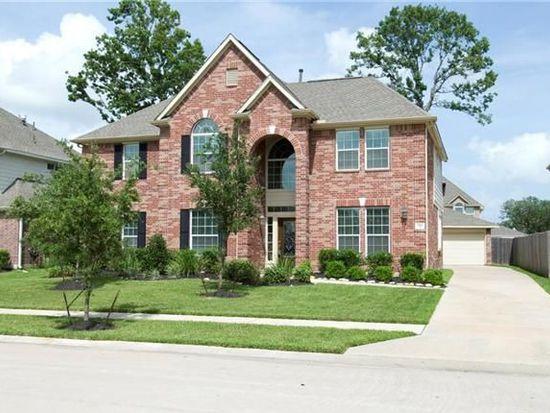 3510 Cat Springs Ln, Missouri City, TX 77459