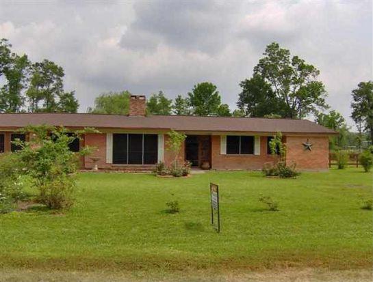 795 Greenbriar St, Vidor, TX 77662