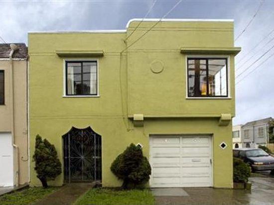 1983 Geneva Ave, San Francisco, CA 94134