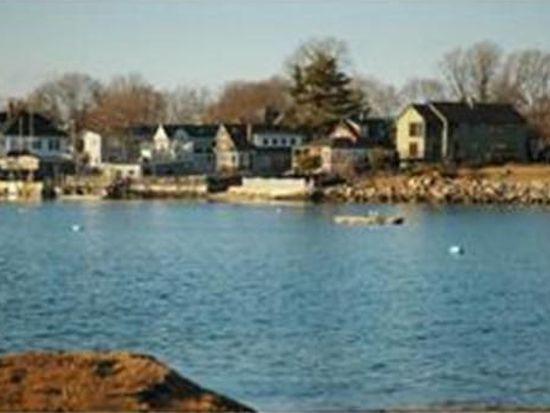 11 Winter Island Rd # R, Salem, MA 01970
