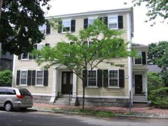 108 Federal St, Salem, MA 01970