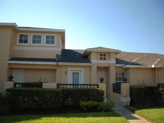 1230 Lucaya Cir, Orlando, FL 32824