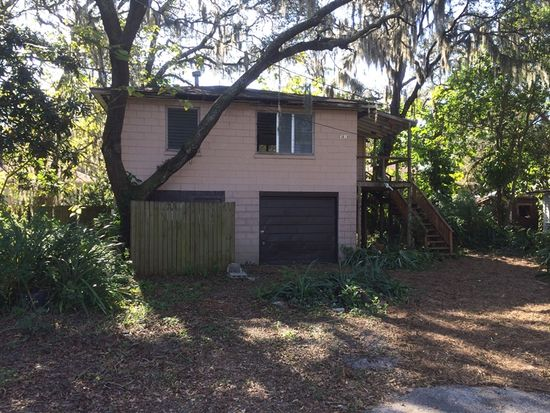 3617 Deleuil Ave, Tampa, FL 33610