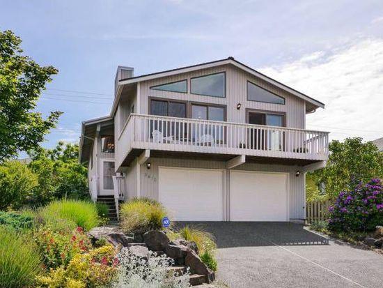 5410 37th Ave SW, Seattle, WA 98126