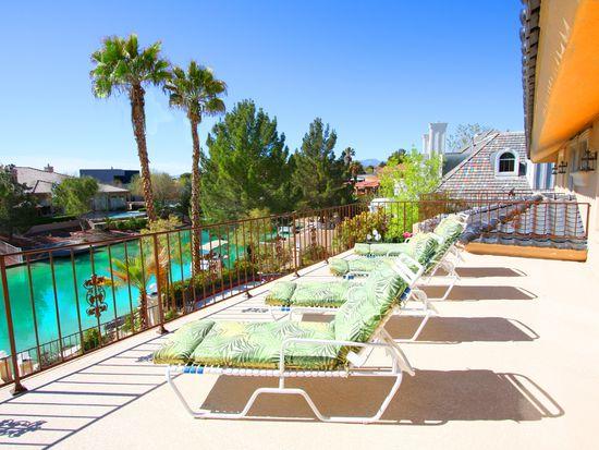 2812 High Sail Ct, Las Vegas, NV 89117