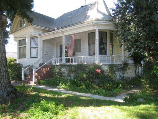 1305 Willow St, San Jose, CA 95125