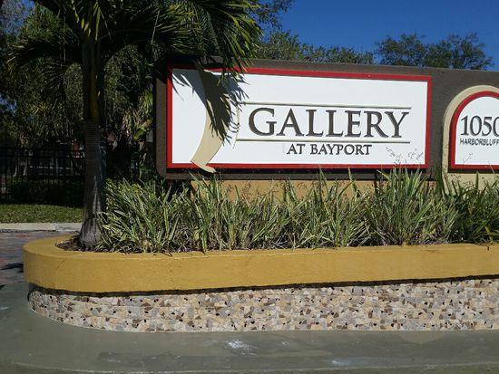 5573 Baywater Dr, Tampa, FL 33615