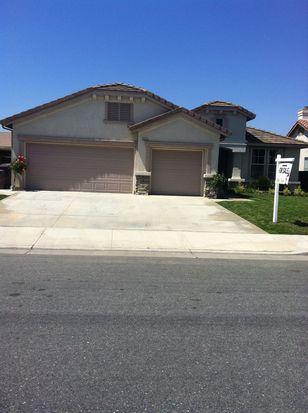 36640 Chantecler Rd, Winchester, CA 92596