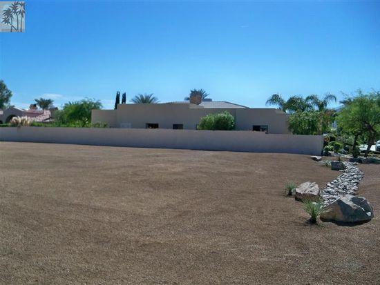 10 Villaggio Pl, Rancho Mirage, CA 92270