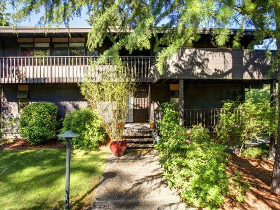 11744 Exeter Ave NE, Seattle, WA 98125