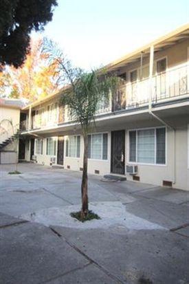 2950 Huff Ave APT 7, San Jose, CA 95128