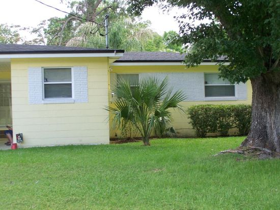 2428 Randy Rd, Jacksonville, FL 32216