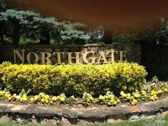 116 Northgate Cir, Melville, NY 11747