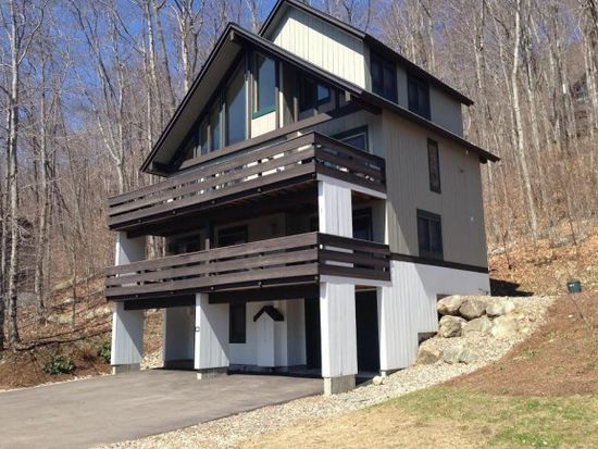 64 Westview Rd #64, Lincoln, NH 03251