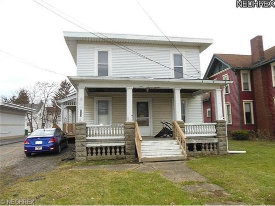 112 S Chestnut St, Jefferson, OH 44047