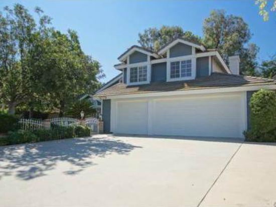 117 Juniperhill Ln, Riverside, CA 92506