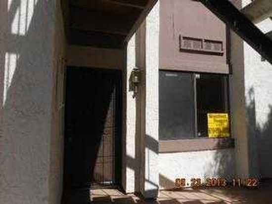 1910 E 24th St UNIT 21, National City, CA 91950