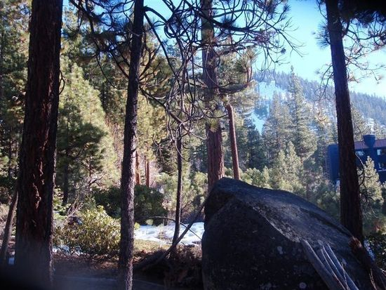 1475 Bonita Rd, South Lake Tahoe, CA 96150