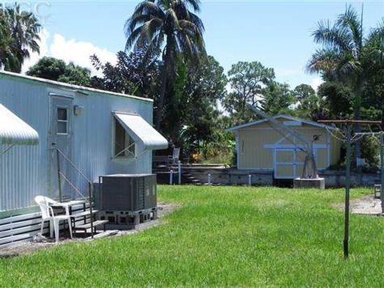 27574 Tarpon Way, Bonita Springs, FL 34134